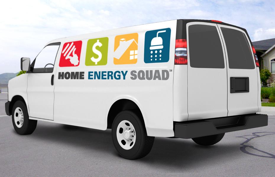 HomeEnergySquad