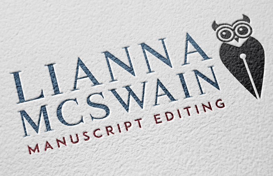 LiannaMcSwain