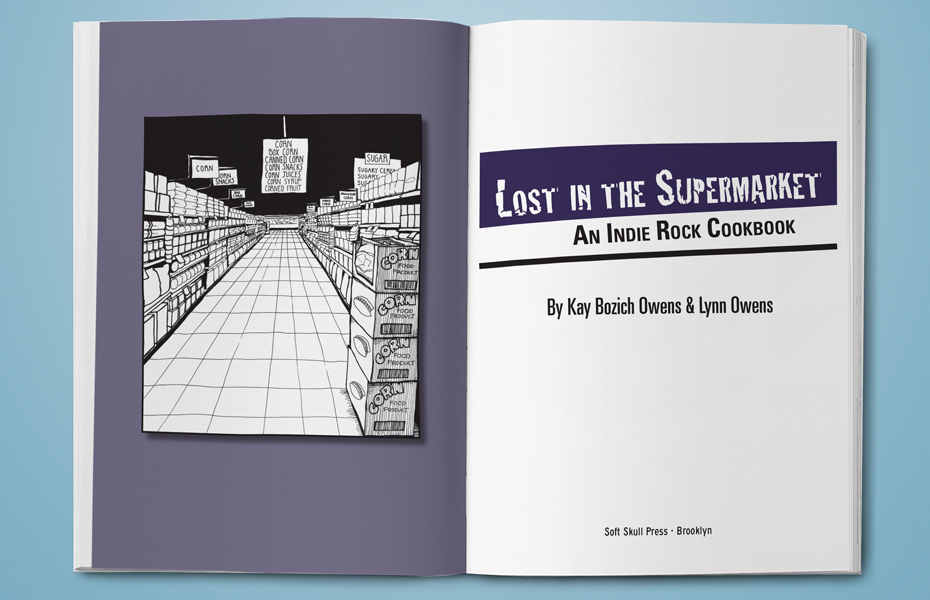 Supermarket-spread1