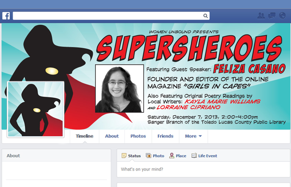 Supersheroes-FB